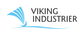 VIKING INDUSTRIER, UAB